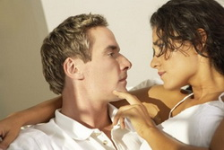jewish single men in seaman We've had this success because we have a singular mission of bringing jewish singles together in marriage  exclusively jewish exclusively for marriage get started.